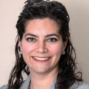 Lauren Schlanger, MD
