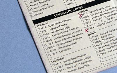 icd 10 codes for hypothyroidism