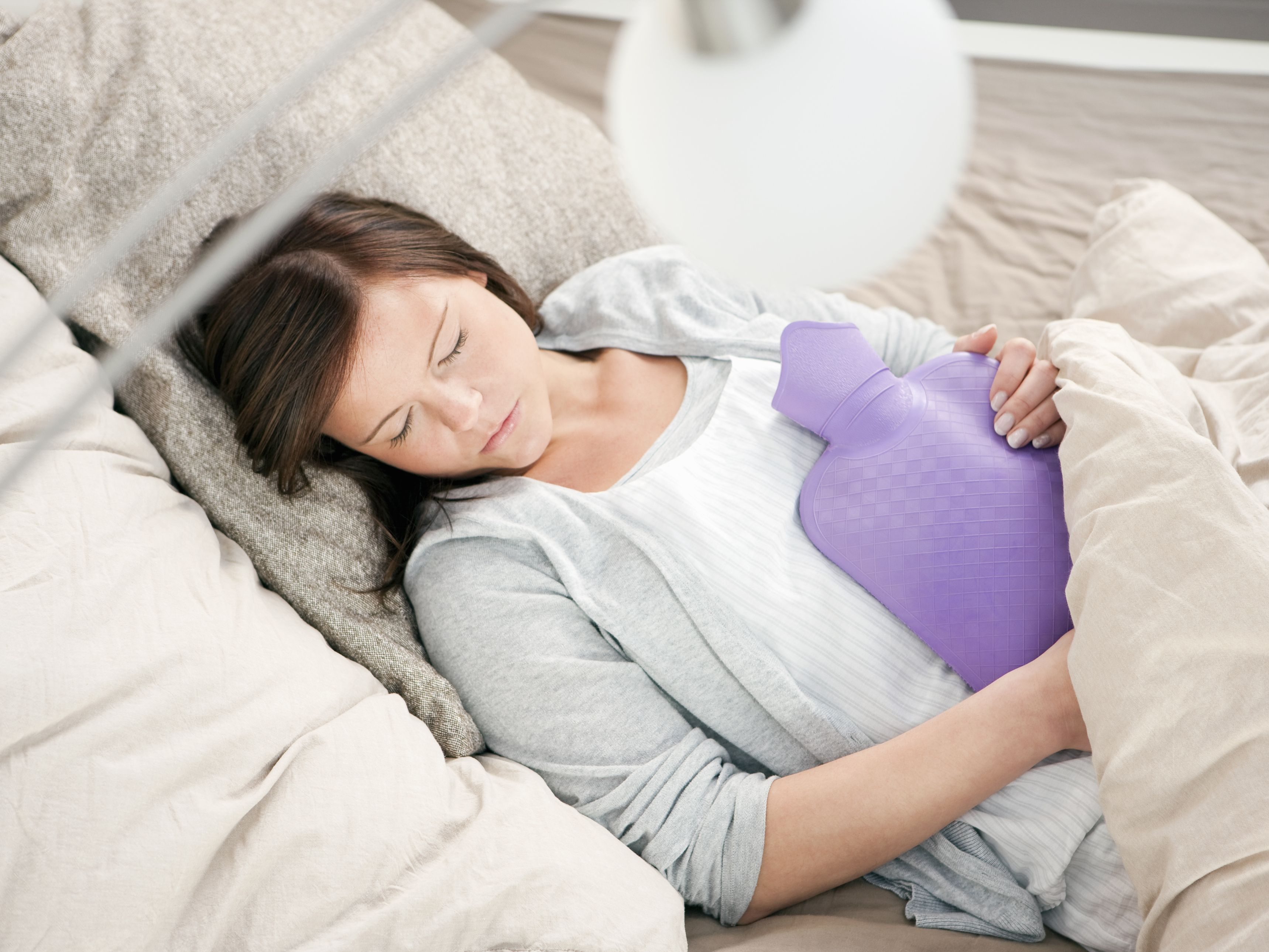 Gallbladder Disease: Signs, Symptoms, and Complications