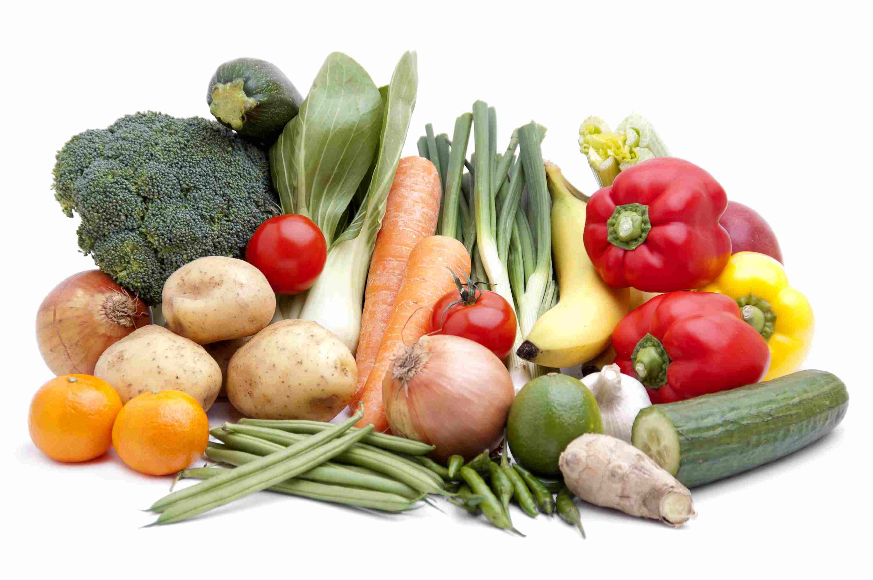 best foods to eat when you are constipated