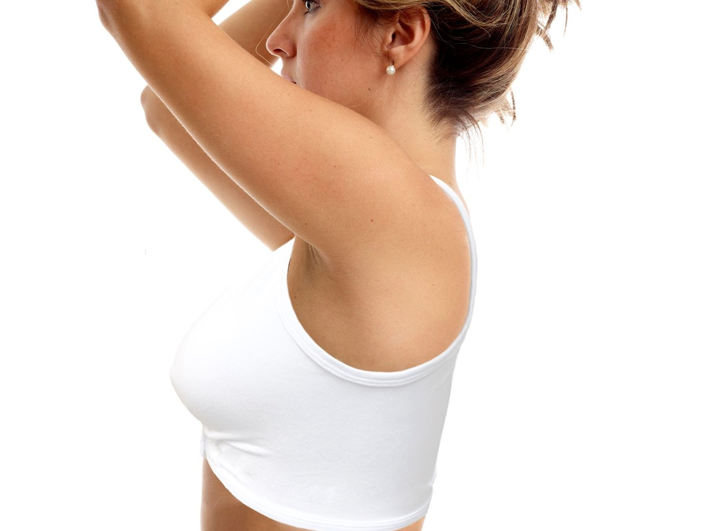 Bra for elderly woman with large breasts The 9 Best Bras For People With Arthritis Of 2021