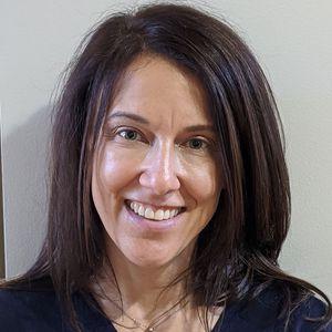 Jenny Sweigard, MD