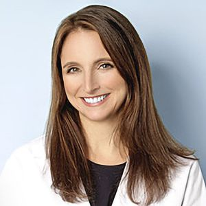 Meredith Shur, MD