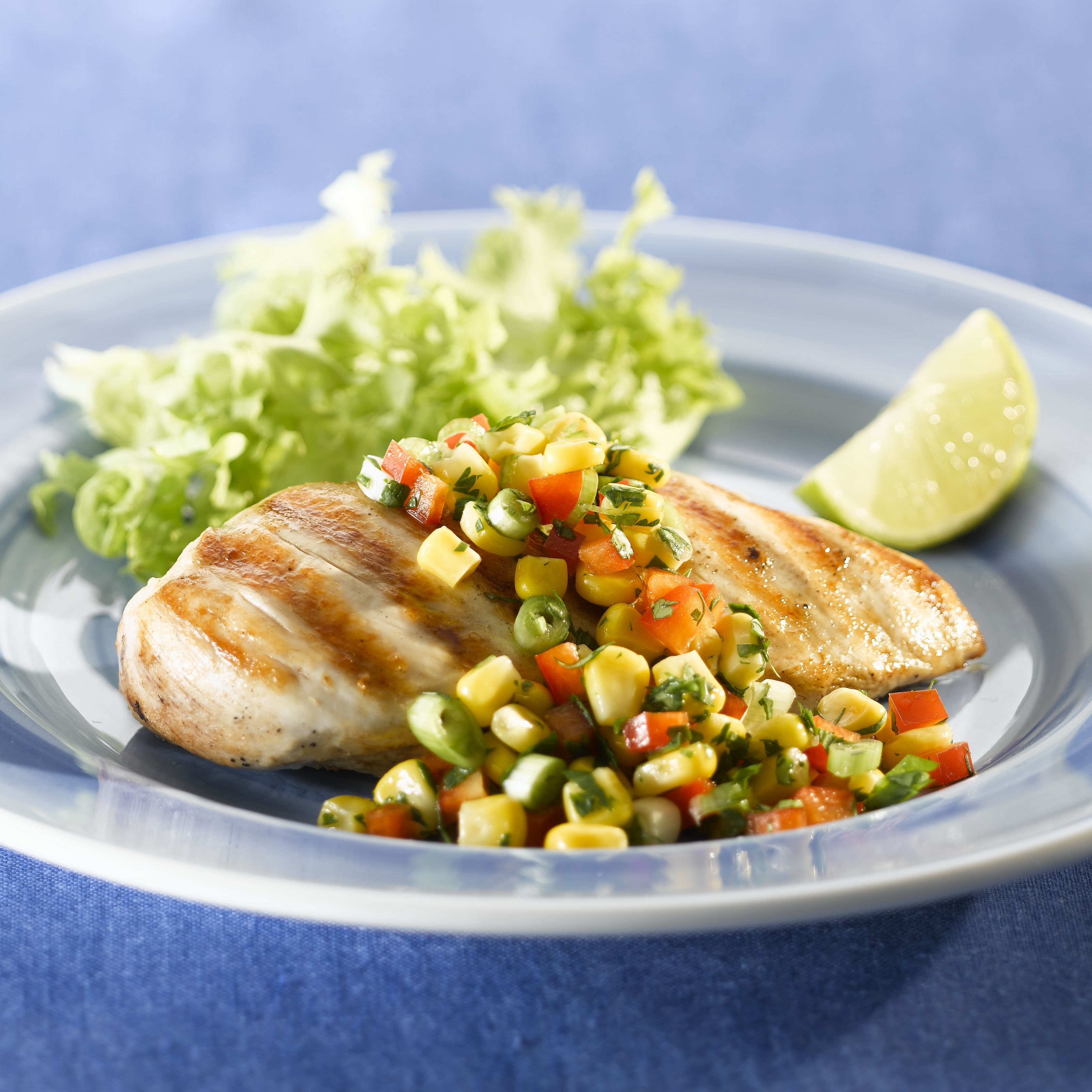 examples of 1800 calorie diet for diabetics