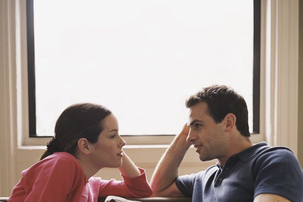 couple-talking-seriously.jpg