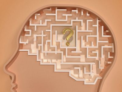 4 Types of Memory in Our Brains