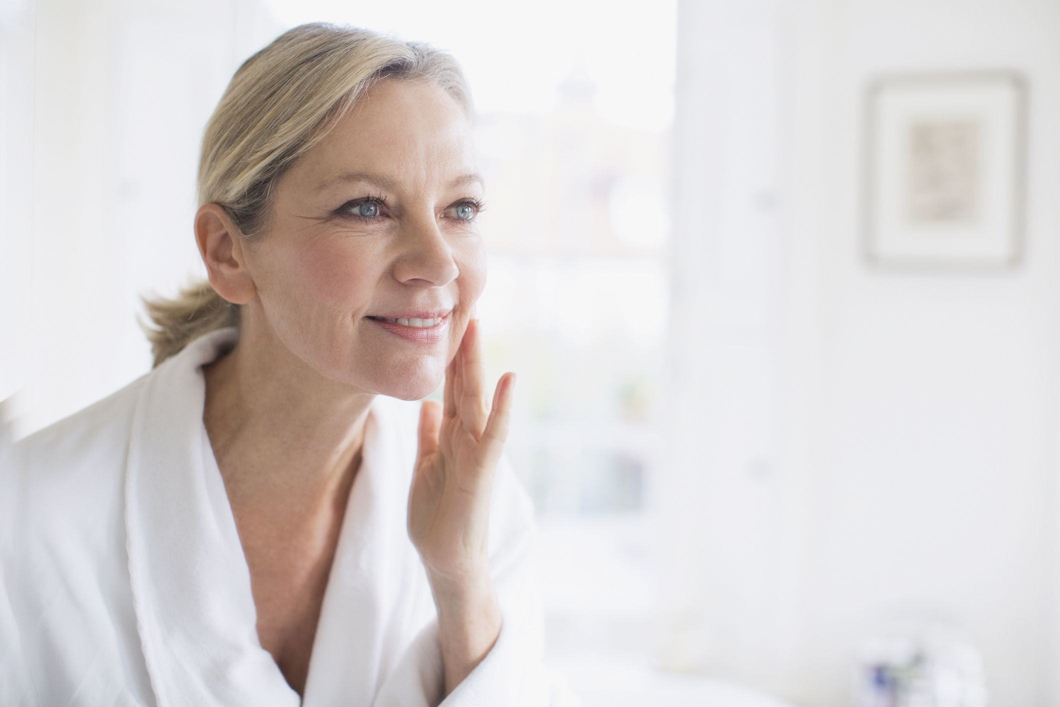 Should You Add Hyaluronic Acid To Your Skincare Routine