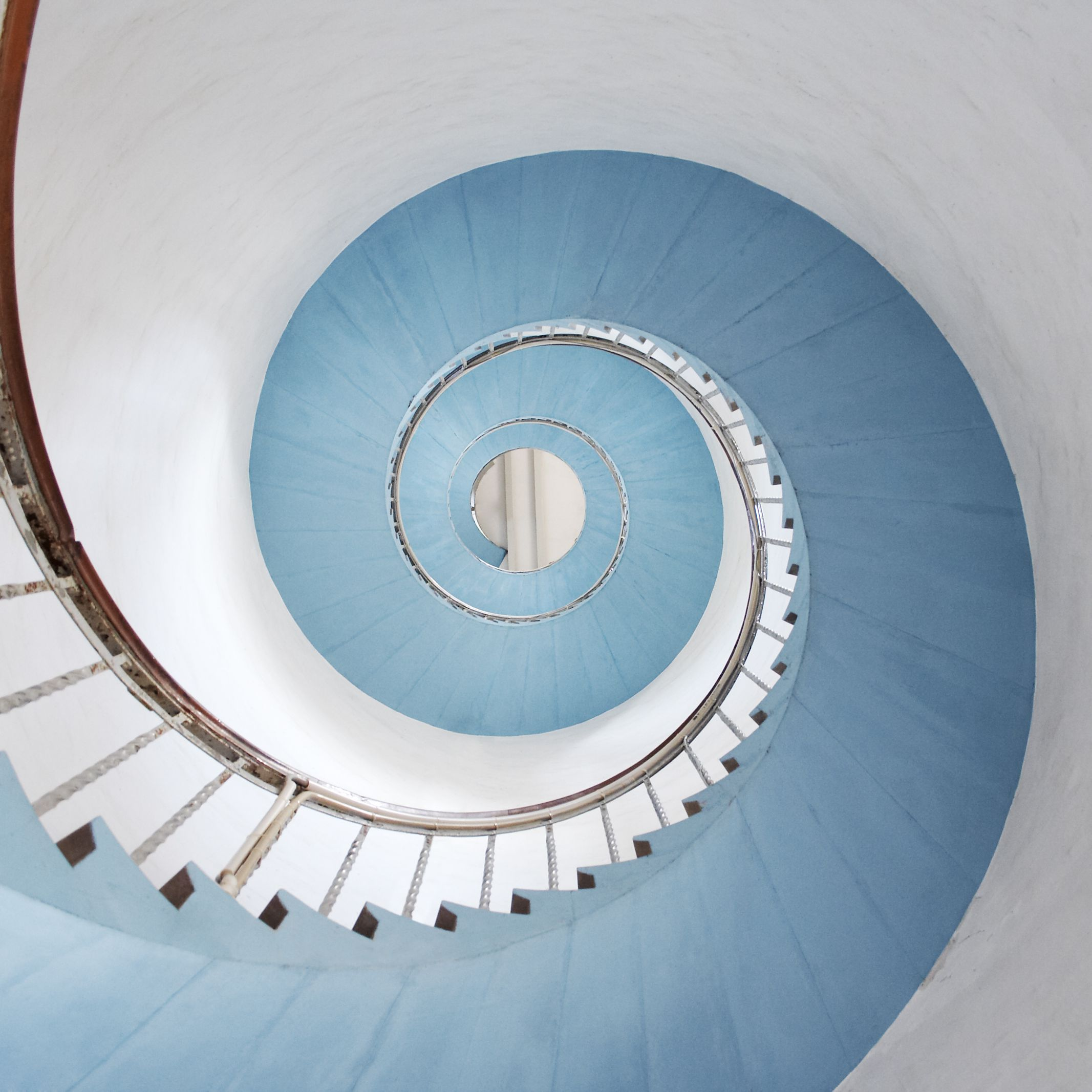 What Is a Health Insurance Death Spiral?