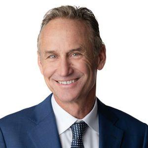 David R. Watt, MD