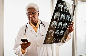 C-Users-New-Age-Enterprises-Pictures-About-Photos-nuclear-medicine.jpg
