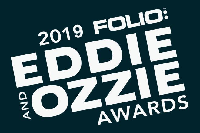 eddie and ozzie logo