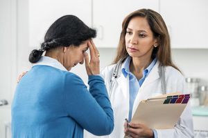 Hypothyroidism: Symptoms, Causes, Diagnosis, Treatment, and Coping