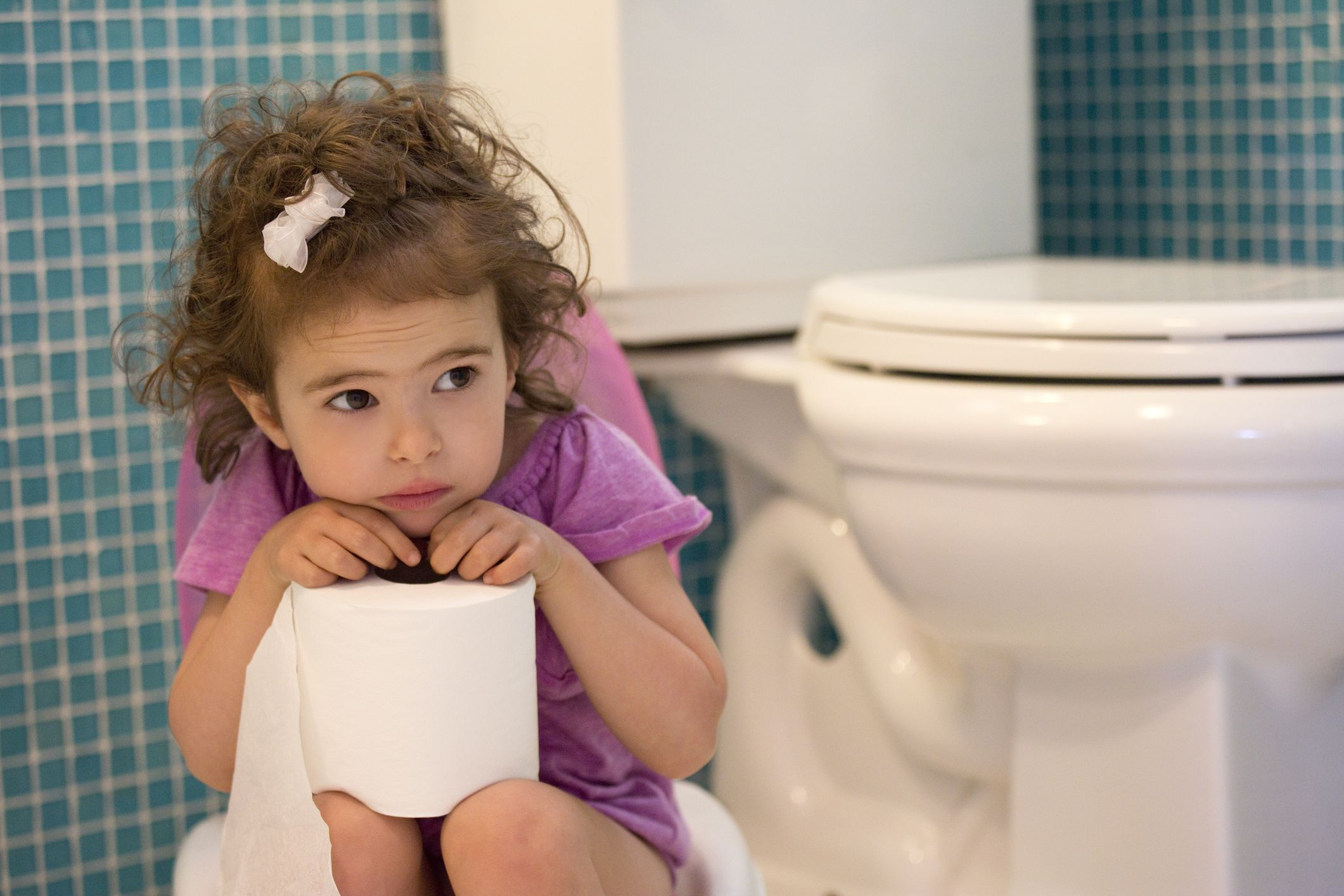 Awesome Toilet Training Autistic Children Requires Patience Gamerscity Chair Design For Home Gamerscityorg