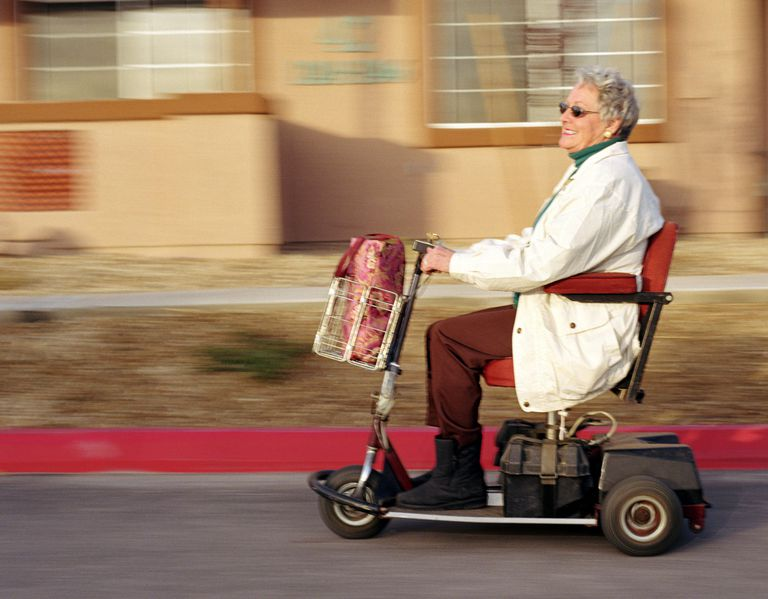 Outstanding Medicare Requirements For Scooters And Power Chairs Pabps2019 Chair Design Images Pabps2019Com