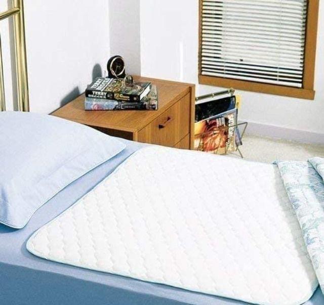 Cardinal Health Reusable Bed Pads