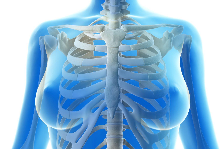 Subareolar Nipple Abscess: Symptoms, Causes, Diagnosis, and Treatment