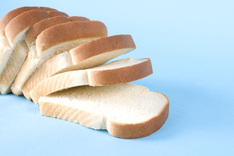 white-bread-blue-background