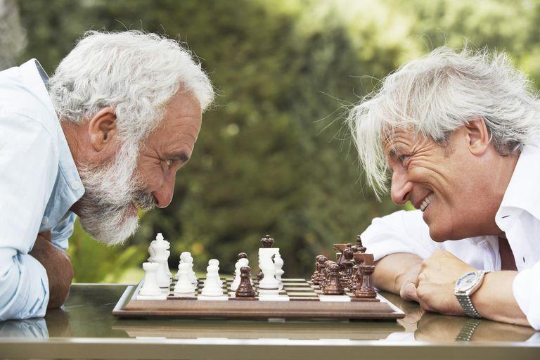 change Medicare plans special enrollment Medicare