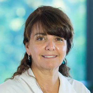 Claudia Chaves, MD