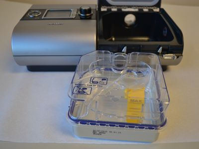 Learning how to clean CPAP equipment can ensure optimal function and health