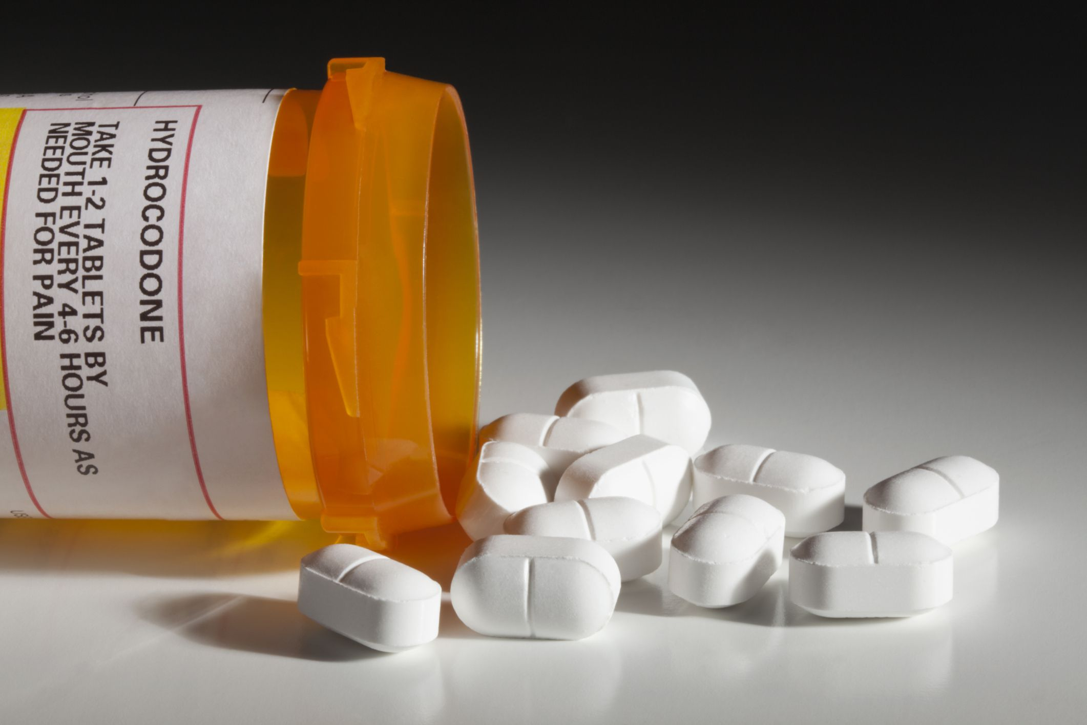 Overview Of Main Drug Classes Used To Treat Arthritis