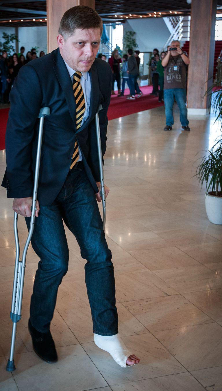disability-benefits-timeline.jpg