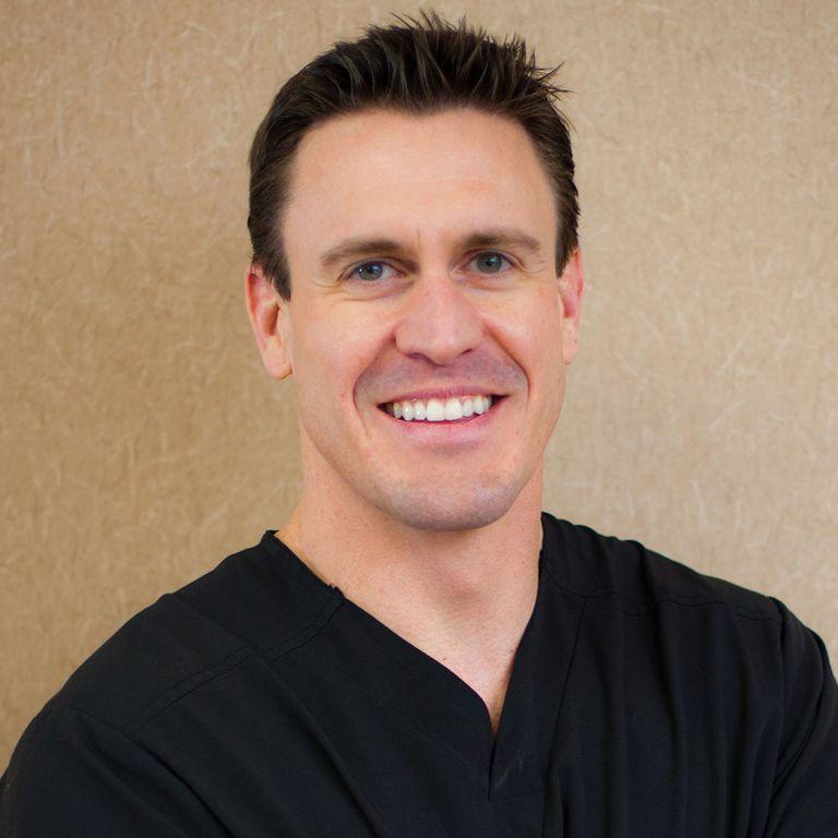 Kenneth Brown, MD