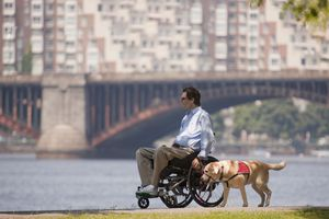 How Your Doctor May Score Your Disability