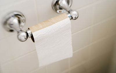 Is It Dangerous to Hold Your Pee?