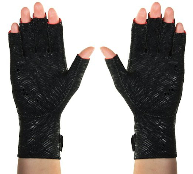 9e27b6eb11 3 Best Arthritis Gloves for Relieving Pain