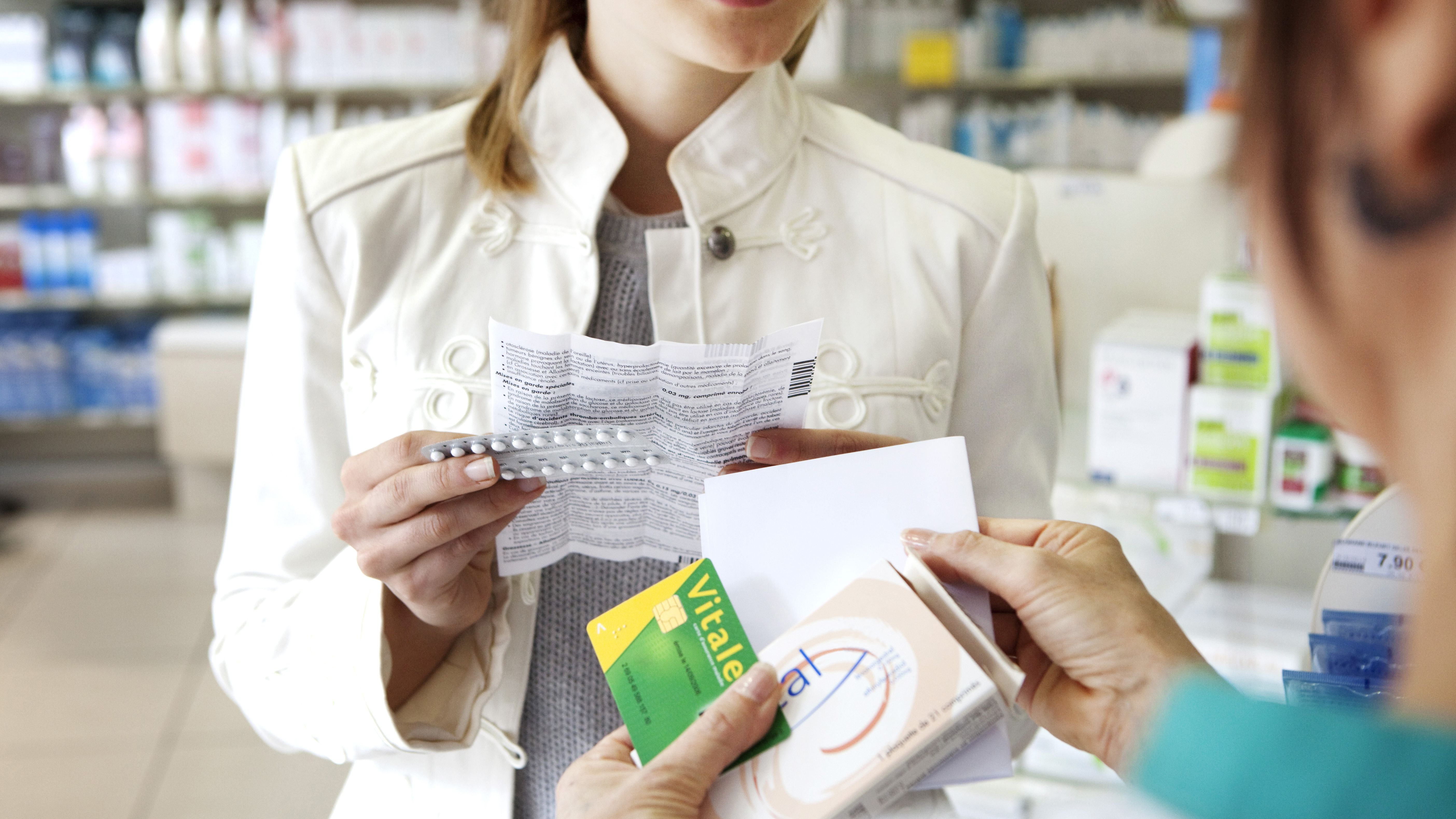 The Affordable Care Act and Contraceptive Benefits