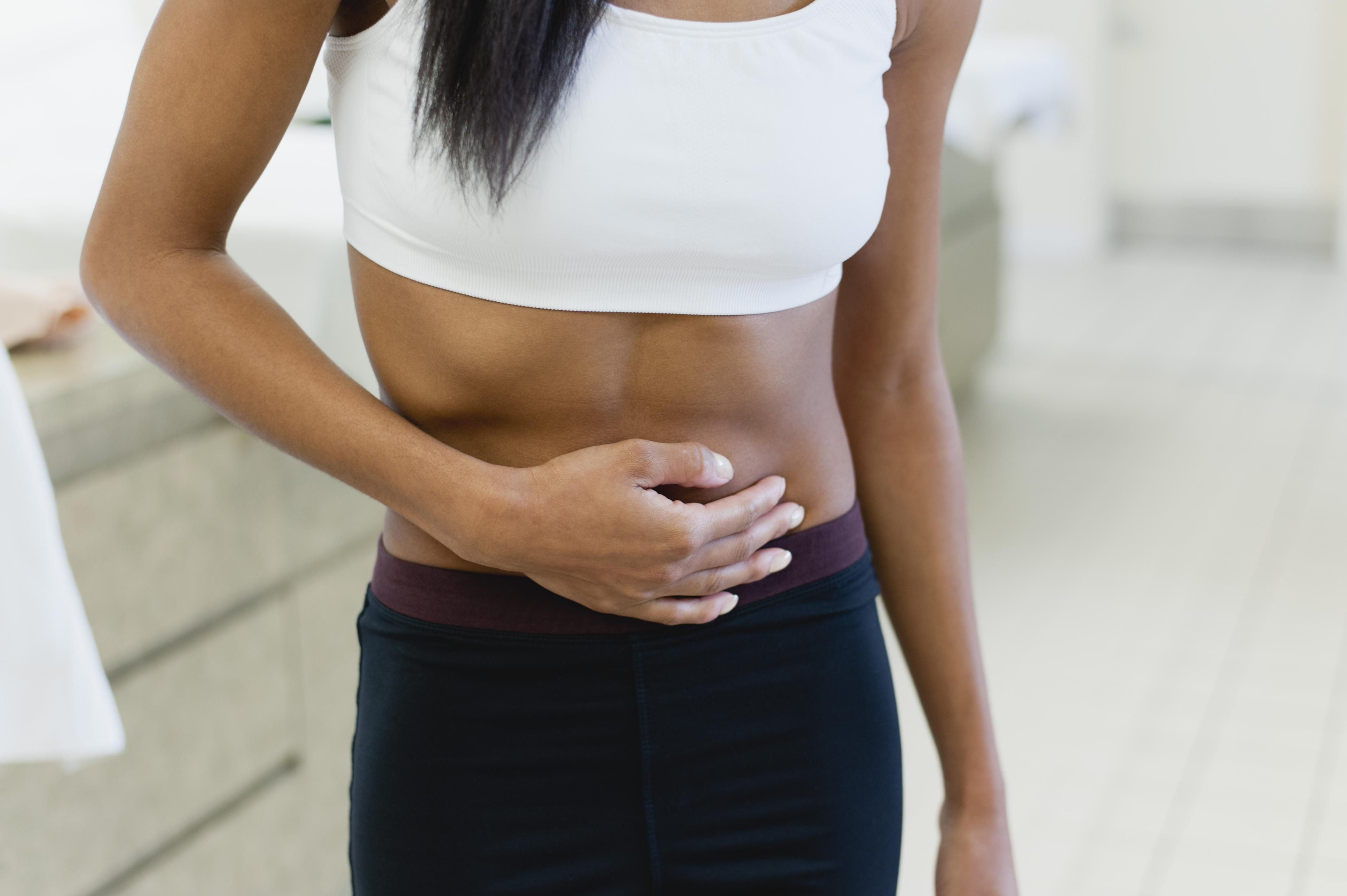 Why Your IBS Causes You to Feel Bloated