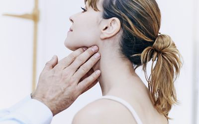Causes and Treatment of Hodgkin Lymphoma Itching