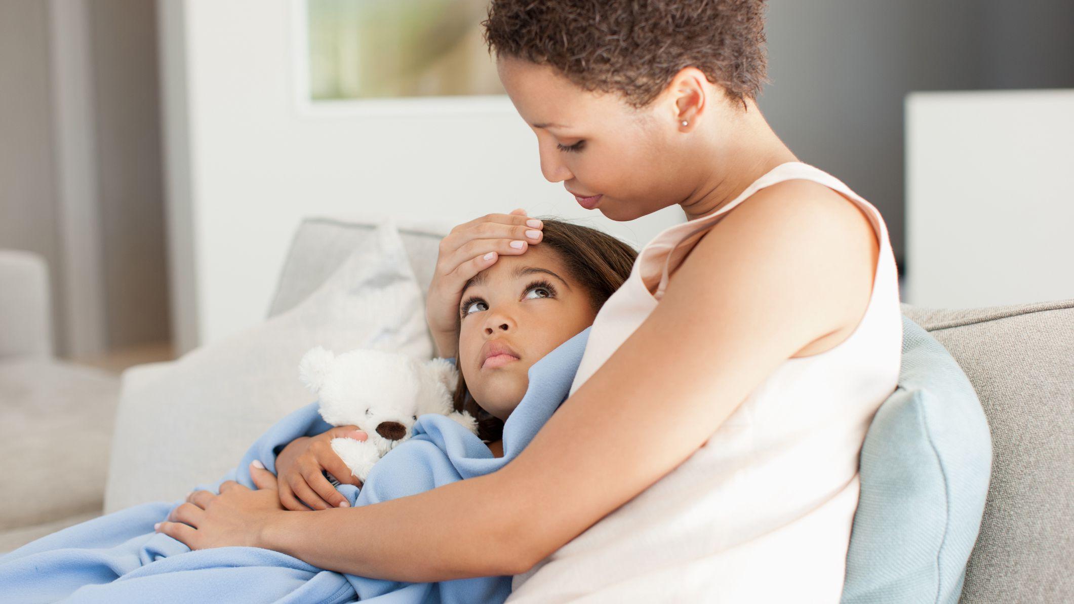 Membersihkan Rumah Bisa Bantu Hilangkan Stress, Kok Bisa?
