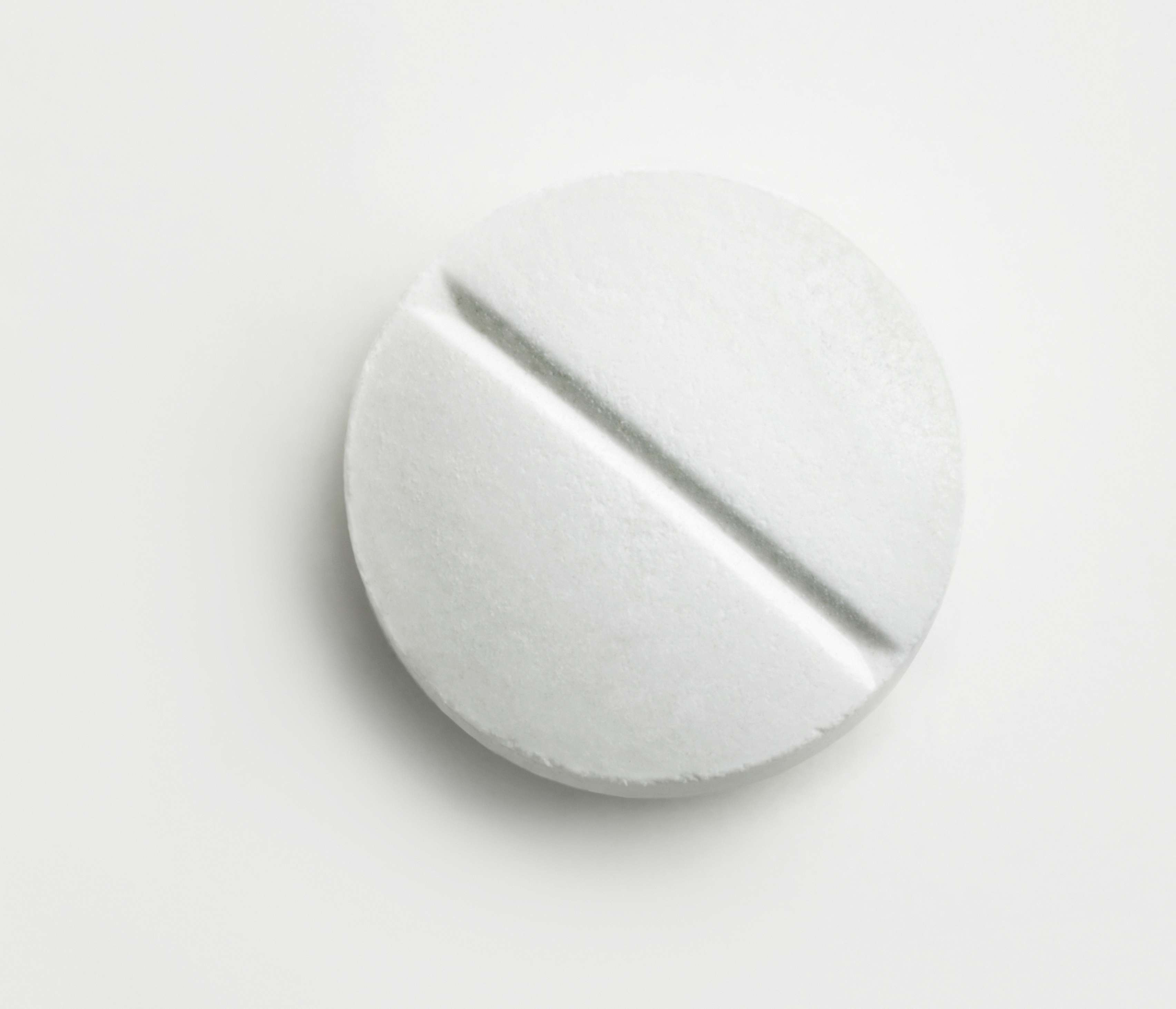 Prednisone Side Effects and Resources