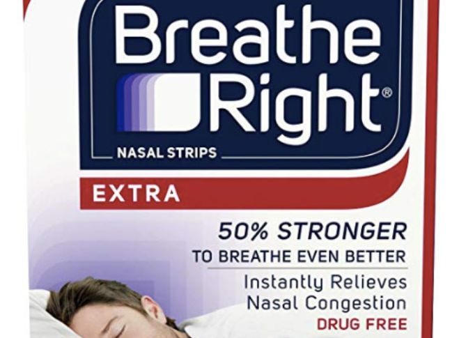 The 6 Best Anti Snoring Devices Of 2020