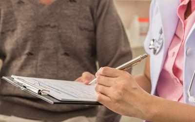 Autoimmune Diseases: Causes and Risk Factors