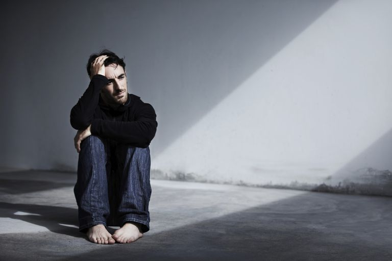 Depression Hurts and May Be Causing Your Headache