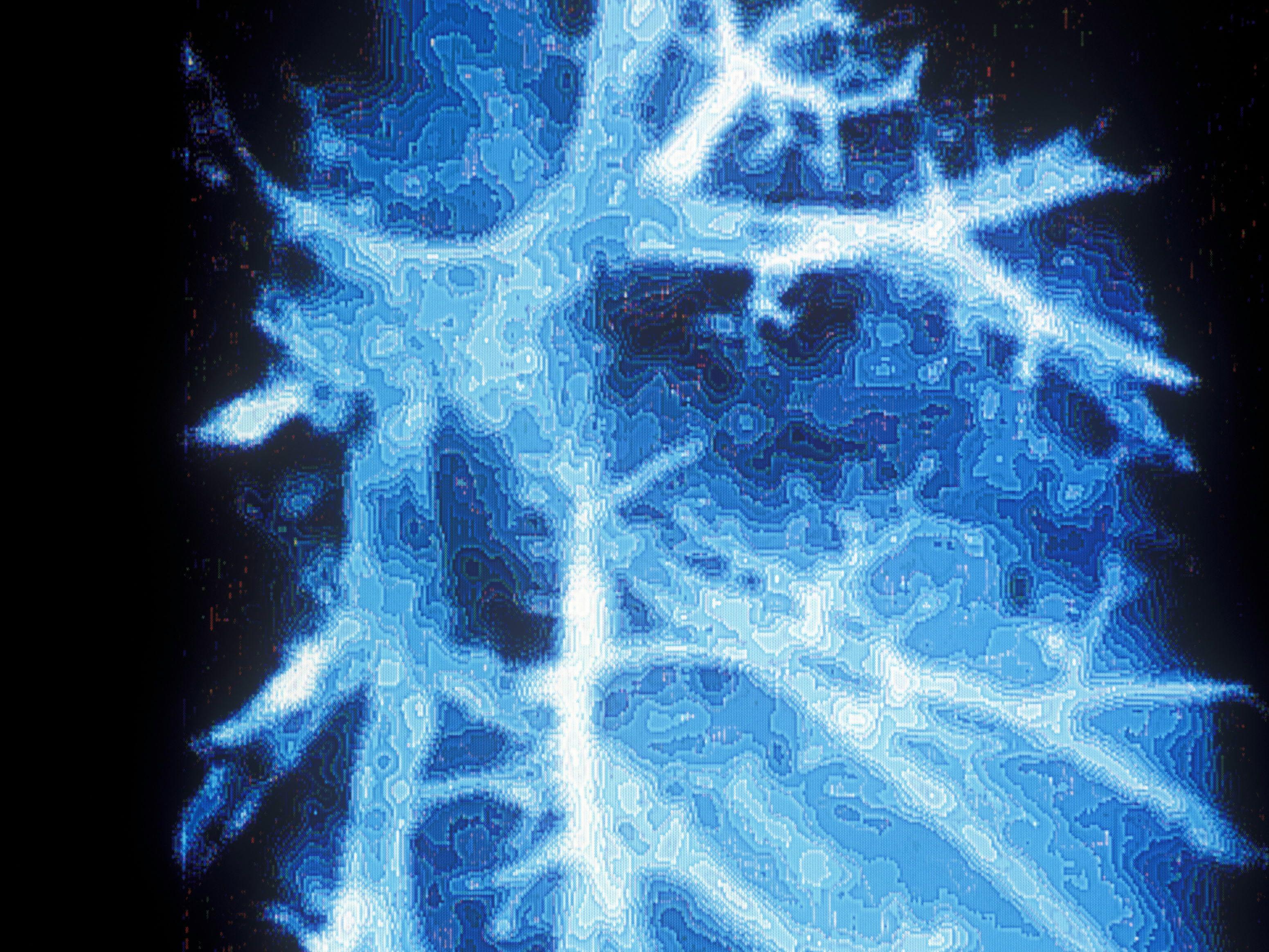 Bronchitis: Symptoms, Causes, Diagnosis, and Treatment