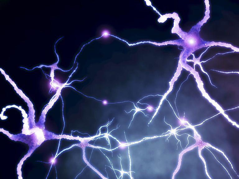Small Fiber Neuropathy in Fibromyalgia and CFS
