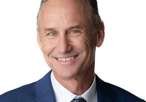 David R. Watt