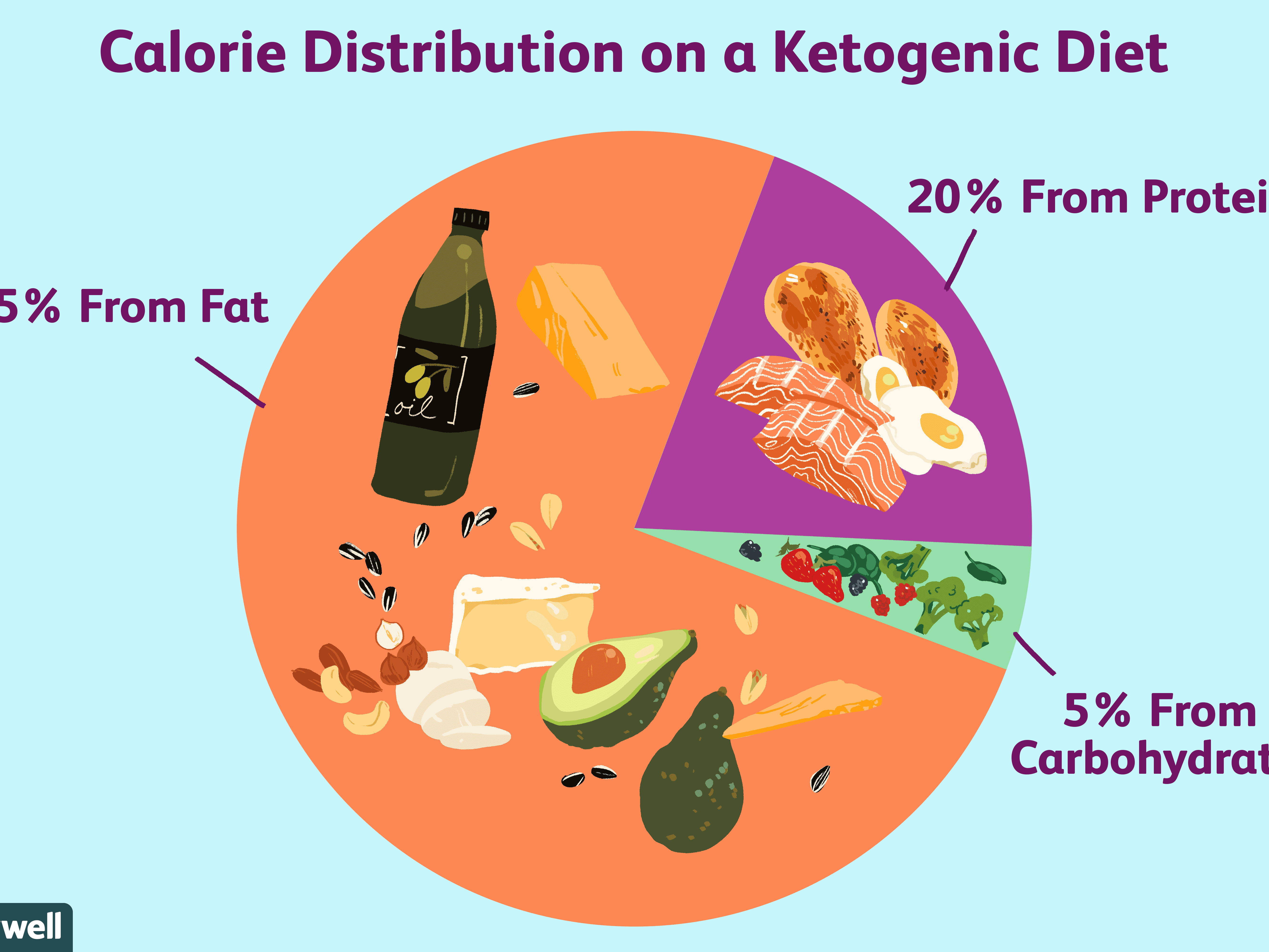 what is ketogenic diets