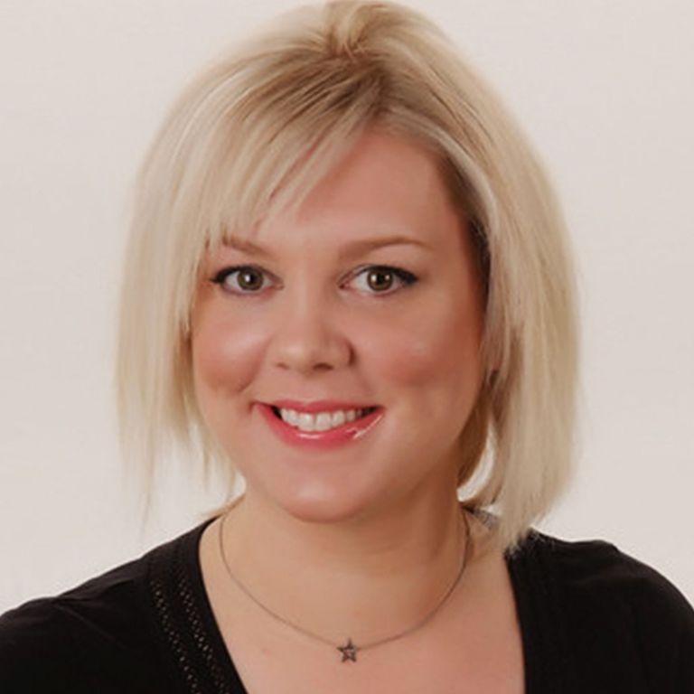 Katharina Star