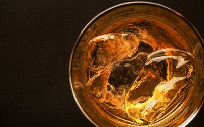 How Long Can I Live With Alcoholic Liver Disease?