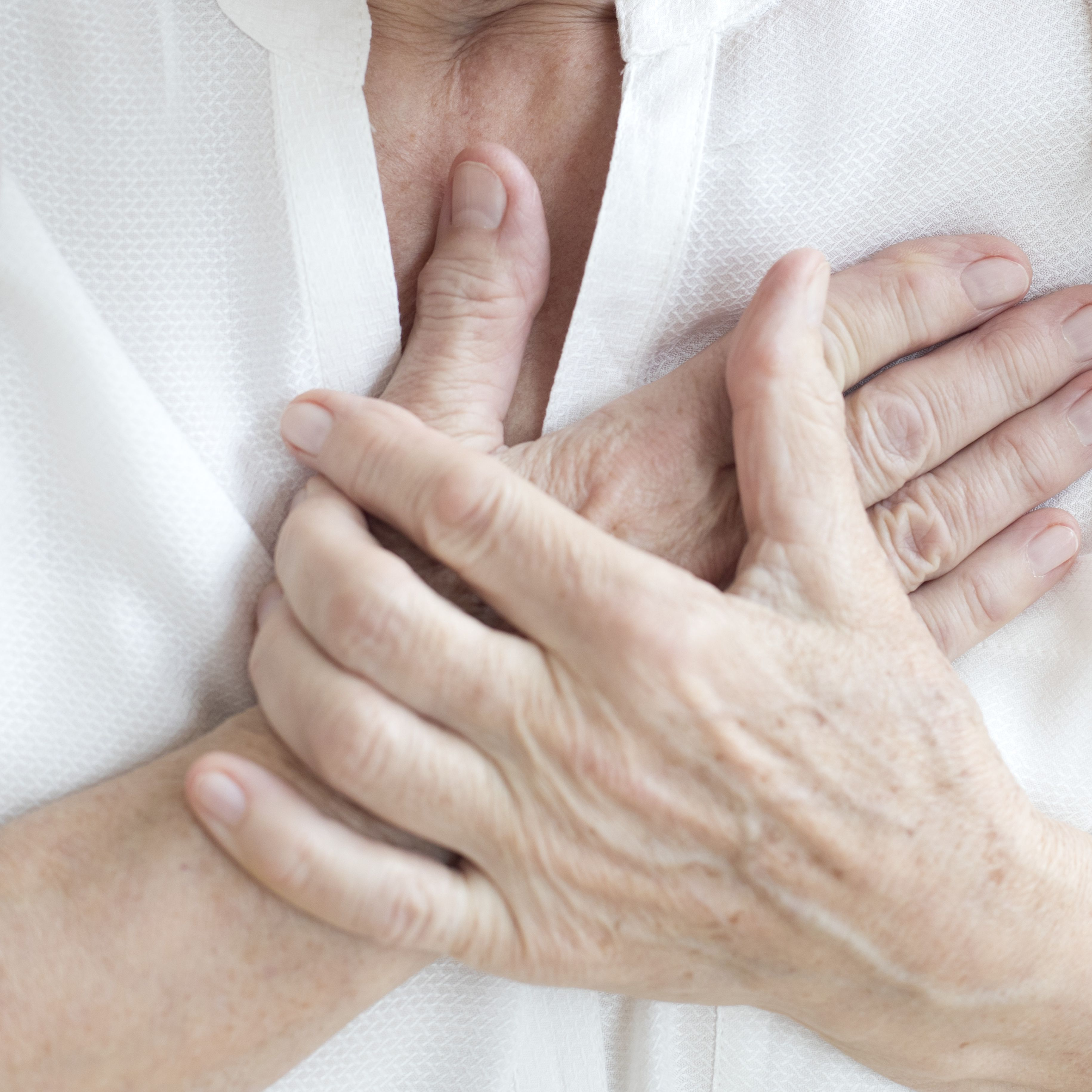 Home Remedies for Managing Breast Pain