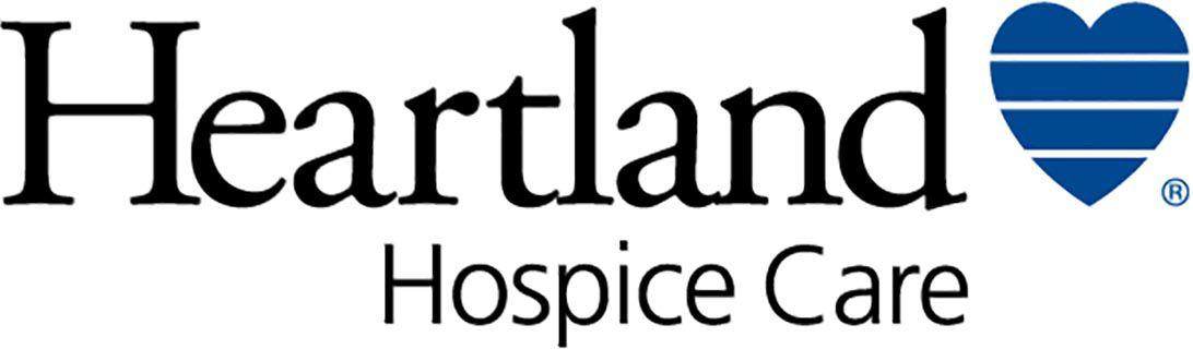 Heartland Hospice Care