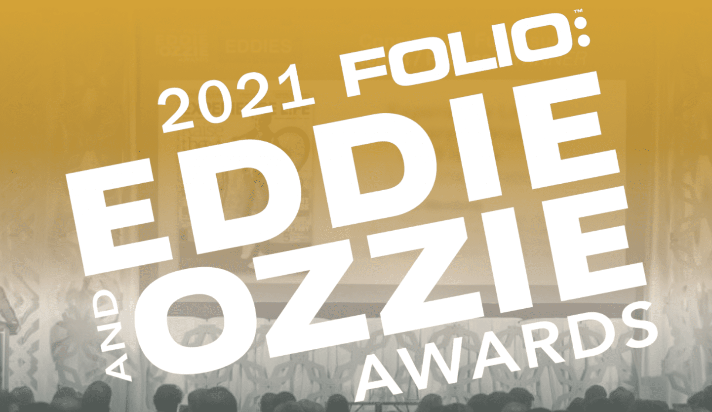 Folio Awards