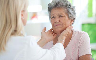 thyroid antibodies, TPO, TSI, thyroid peroxidase antibodies, thyroid stimulating immunoglobulins