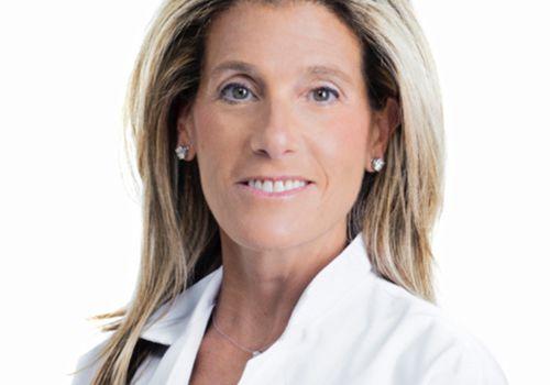 Alyssa Dweck