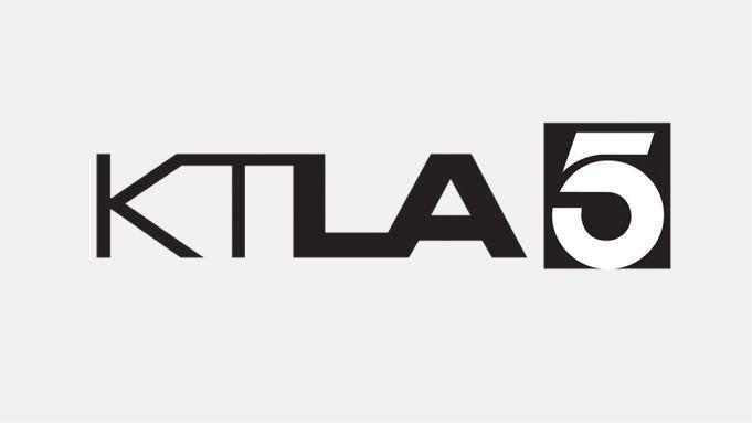 KTLA Logo